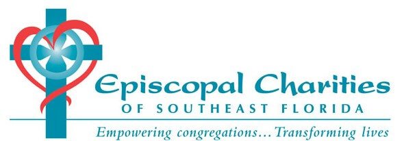 episcopal charities logo