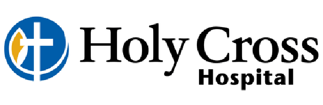 holy-cross-hospital-logo